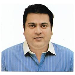 Mishal Karim