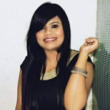 Iffat Nowrin Mallik